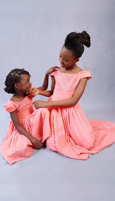 Afropolitan Luxuries R4B1 Image
