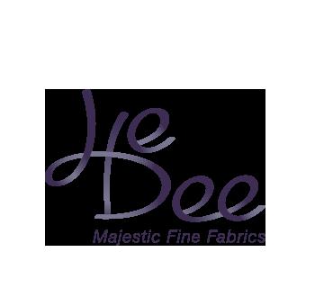 Reseller B07 - Hedee logo Majestic